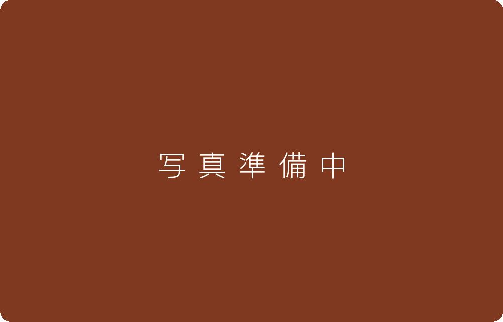 ナマステゆめシティ下関店